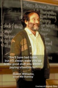 This photo was found here: http://www.etonline.com/news/149706_robin_williams_10_most_memorable_quotes/?page=MA==&itmCnt=OA==
